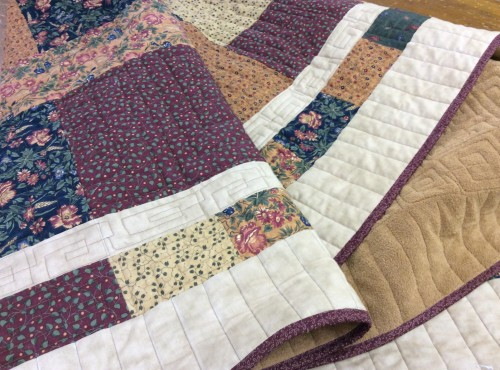 Bed sheet 4