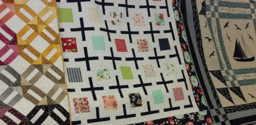 Bed sheet 7